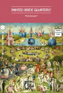 Cover - PBQ Print 7